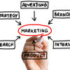 Marketing & Branding